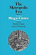 002: metropolis Era: Mega مدن–التحكم في مستوى الصوت 2