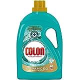 Colon Higiene - Detergente para Lavadora con Activos Higiénicos y Elimina...