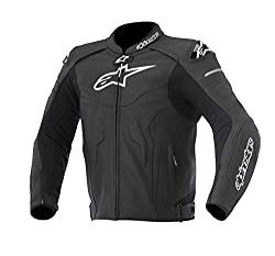 4700844c4e1 10 Best Motorcycle Jacket 2019 - Buying Guide & Review