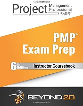 Amazon com: Last 90 days - PMP Exam / Project Management: Books
