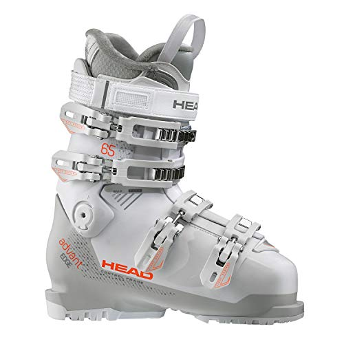 HEAD ADVANT Edge 65 W Damenskischuh Skistiefel Collection 2020 (24.5)