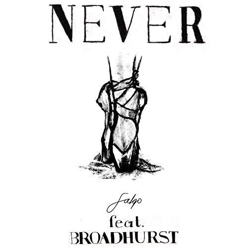 Falqo feat. Nick Broadhurst