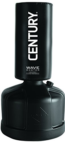 Century The Original Wavemaster Training Bag (Black)