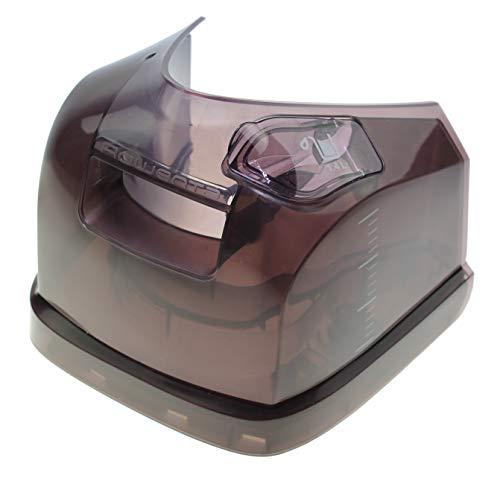 Rowenta - Depósito de agua de hierro para Perfect Steam DG8520,DG8530,DG8535 yDG8560
