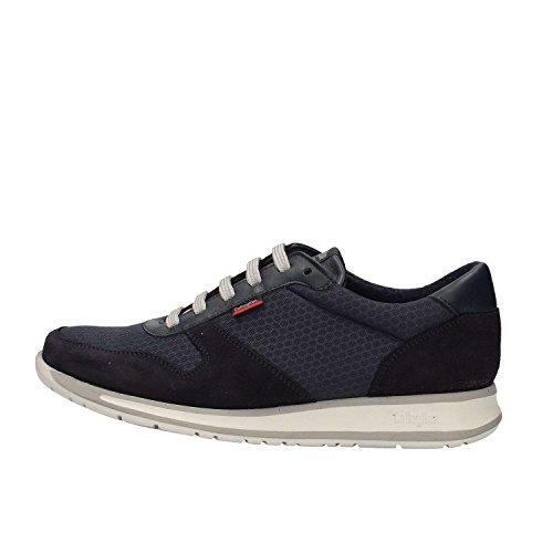 Callaghan 88464 Sneakers Homme 42
