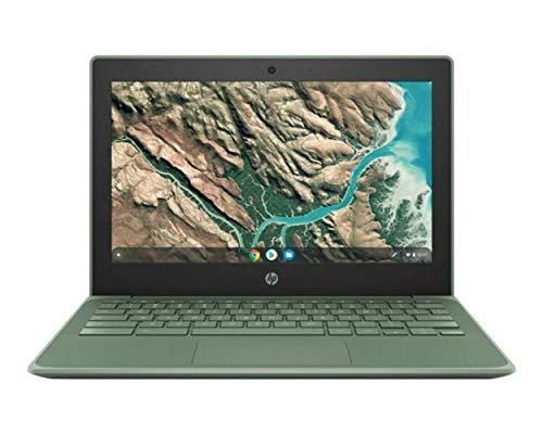Portátil HP CHROMEBOOK 11 G8 CEL N4020 SYST