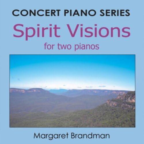 Margaret Brandman & Marcello Maio