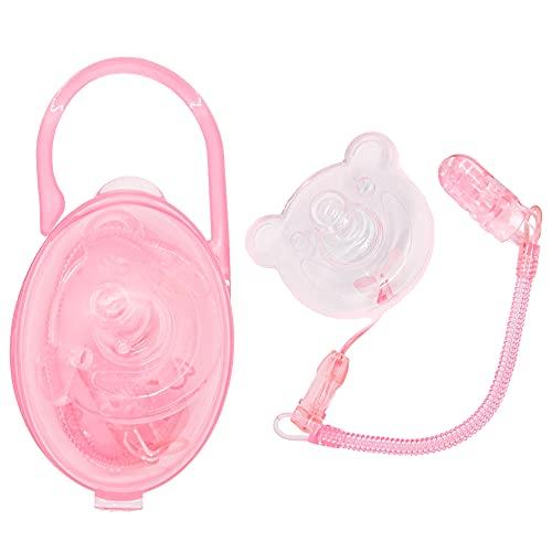 chupon fortnite fabricante INFANTORY