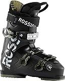 Rossignol EVO 70 - Botas de esquí para Hombre, Color Negro, Color Negro, tamaño 31