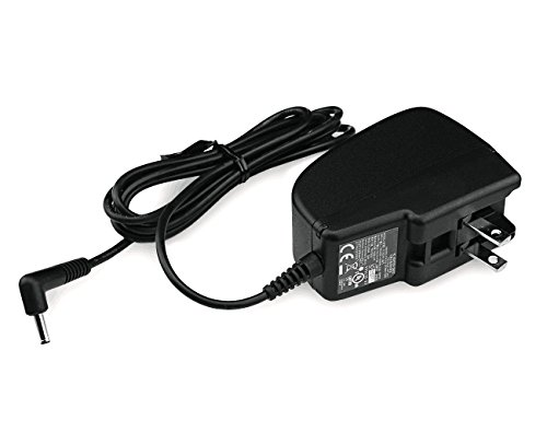 Lps Charger Ac Adapter 20w for Lenovo Ideapad 100S 11' 100S-11IBY 80R2 Miix 310-10ICR 80SG