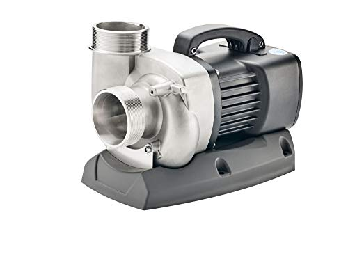 Oase AquaMax Eco Titanium 51000