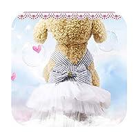 犬の服冬のソフトパーカーチワワの服暖かいペットの犬の服小さなチワワ用の冬の犬の服ヨーキーコート-グレー-XXL