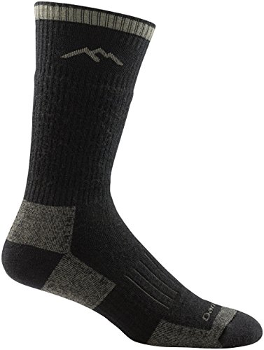 Darn Tough Scent-Lok Extra Cush Wool Boot Socks