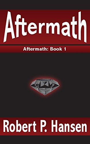 Aftermath (English Edition)
