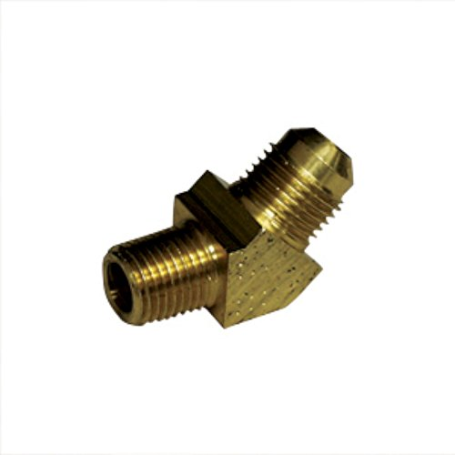 Atwood 91347 Water Heater Elbow Fitting