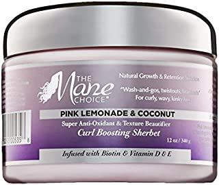 Best pink lemonade hair Reviews