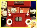 Die Räder vom Bus - Teil 7