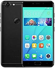 GIONEE S10 LITE (BLACK 4GB,32GB)