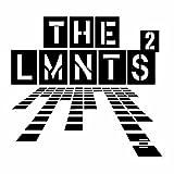 The Lmnts 2 [Explicit]