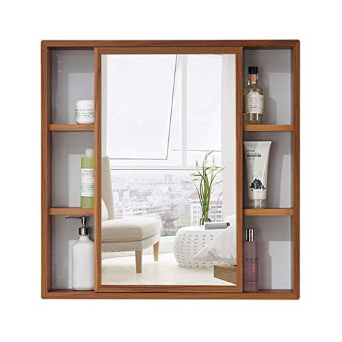 Spiegelkasten Wandmontage Links En Rechts Schuifdeur Thuis Badkamer Badkamer Wandophangkast