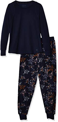 La mejor selección de Pijamas de Dama los 5 mejores. 3