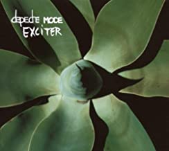 Exciter PAL
