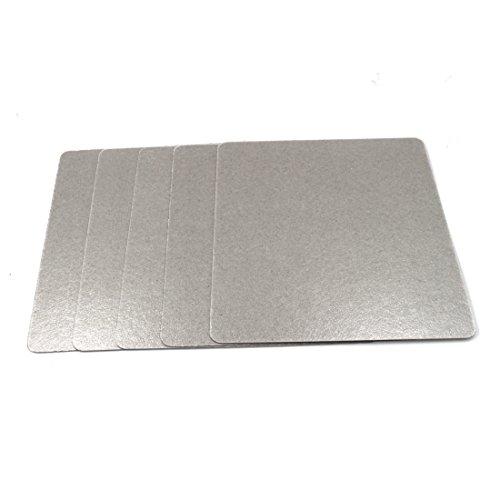 placa de mica para microondas fabricante Nine to Nine