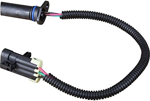 AIP Electronics NEW before selling Camshaft Position San Diego Mall Sensor CPS Compatible Replacem