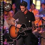 MTV Unplugged (Bonus DVD) by Dashboard Confessional (2002-12-17)