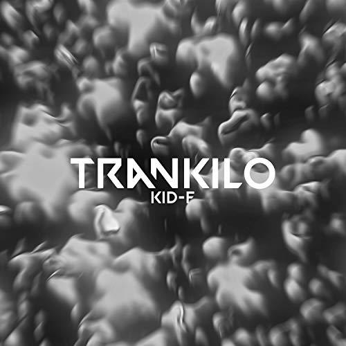 Trankilo