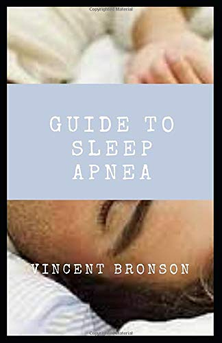 Guide to Sleep Apnea: Nerve-signaling chemicals called neurotransmitters control whether we are asleep or awake by acting on different groups of nerve cells, or neurons, in the brain.