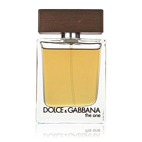 Dolce & Gabbana Dolce Gabbana The One Men Eau De Toilette Zerstäuber 50ml