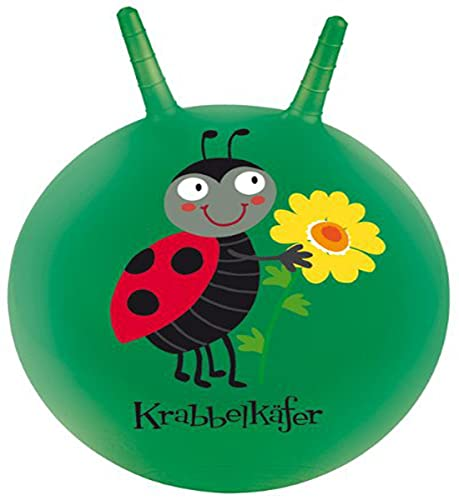 moses Krabbelkäfer Für Kinder Bild