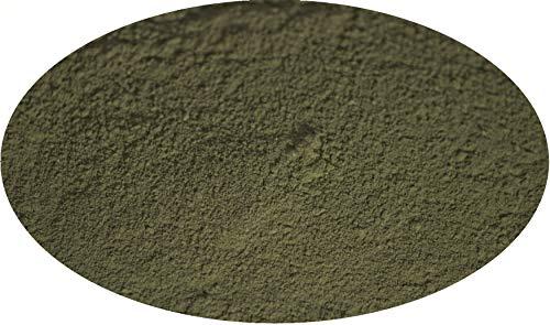 Eder Gewürze - Sellerieblätter gemahlen - 1kg Gewürze