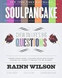 SoulPancake at Amazon