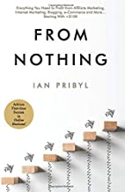 Best books affiliate marketing Reviews