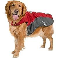 KingCamp Medium to Large Dogs Warm Coat