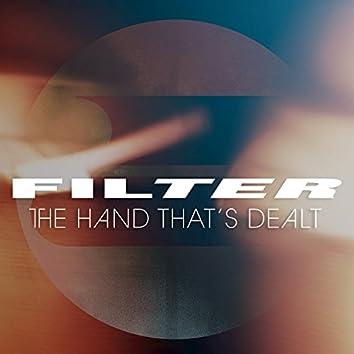The Hand That's Dealt