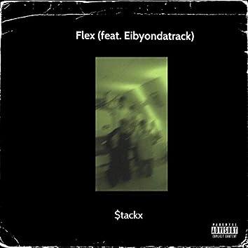 Flex (feat. EibyondatrackBeats)