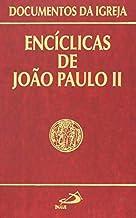 Encíclicas de João Paulo II