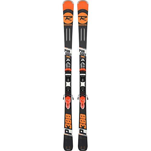 Rossignol Ski - Pursuit 300 (XPRESS2) RRH02BL inkl. Bindung Xpress 11 B83-149cm - Modell: 2018/2019