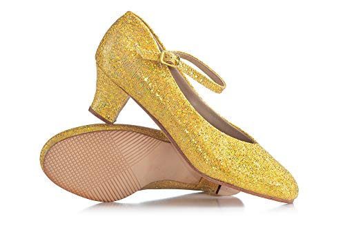 Top 10 best selling list for sparkle character shoes