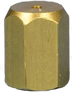 LG Electronics MFV61841401 Gas Range Nozzle
