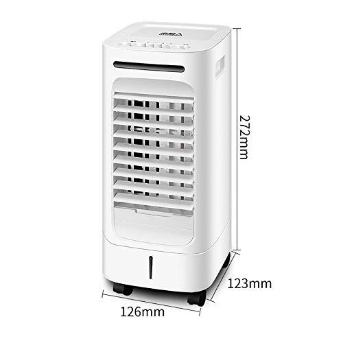 Afstandsbediening van huishoudelijke koel-en airco ventilator koelventilator