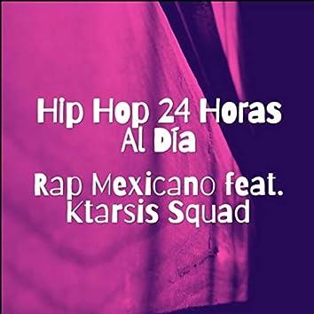 Hip Hop 24 Horas Al Día