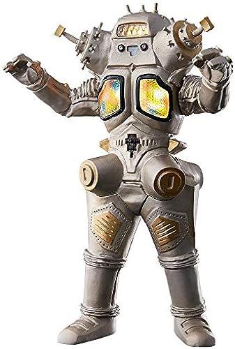 Bandai Ultimate Luminous Ultraman King Joe