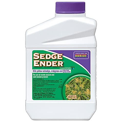 Bonide Sedge Ender