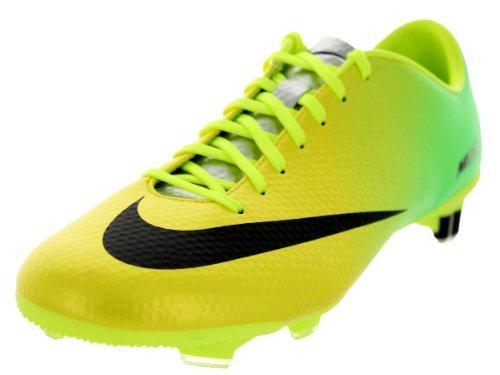 Nike Mercurial Veloce FG Fußballschuhe Herren
