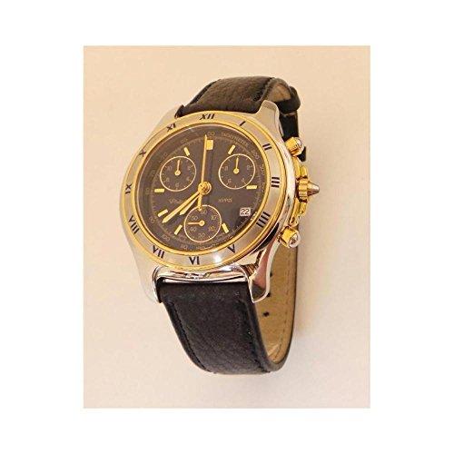 Philip Watch 8251934037