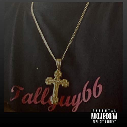 TallGuy66